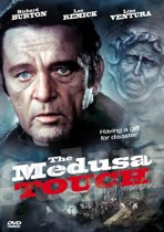 The Medusa Touch (dvd)
