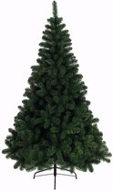 Everlands Imperial Pine Kunstkerstboom - 180 cm ho