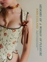 Fanny Hill (Illustrated)