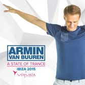 A State Of Trance - Ibiza 2015 (At Ushuaia)