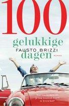 100 Gelukkige dagen (POD)