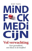 Mindfuck Medicijn