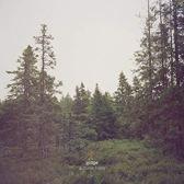 Autumn Bells (LP)