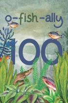 Ofishally 100