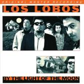 By The Light Of The Moon -Hq-