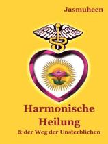Harmonische Heilung