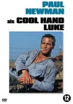 Cool Hand Luke (dvd)