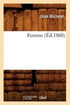Femme (�d.1860)