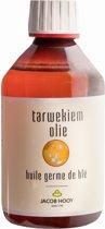 Jacob Hooy Tarwekiem - 250 ml - Ethersiche Olie