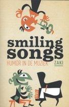 Smiling songs