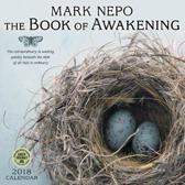 Book of Awakening 2018