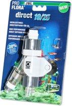 JBL Proflora Direct 19/25 mm inline diffusor