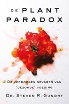 De plant paradox