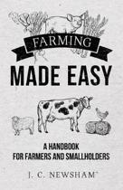 Farming Made Easy