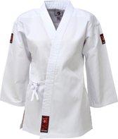 Matsuru karate extra - Maat 180