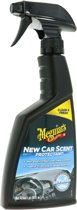 Meguiars G4216 New Car Scent Protectant 473ml