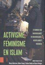 Activisme, feminisme en islam