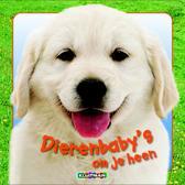 Dierenbaby's Om Je Heen
