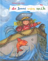 Top - De boot van mik