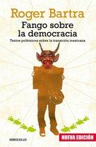 Fango sobre la democracia (nueva edicion)