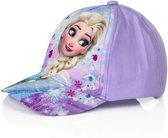 Baby cap Disney Frozen maat 48