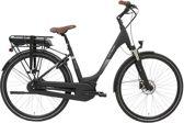 Victesse Melville N7 400 Elektrische fiets - Dames - 400Wh