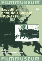 Expeditie Naar De Zuidpool (1910-19
