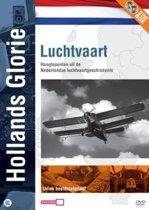 Hollands Glorie - Luchtvaart