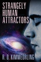 Strangely Human Attractors