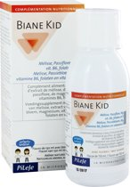Pileje Biane Kid relax 150 ml