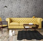 Behang Michalsky animal print