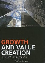 Growth and Value Creation in Asset Management