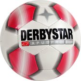 Derby Star Apus Pro Super Light Voetbal Junior - Multi