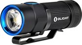 Olight S1R Baton CW Rechargeable Zaklamp