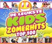 Leukste Kids Zomerhits Top 100