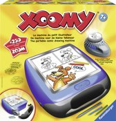 Ravensburger Xoomy® - Tekenmachine