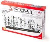 Space Rail Knikkerbaan-XXL