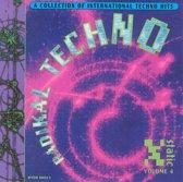 Radikal Techno Vol. 4