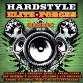 Hardstyle Elite Forces-Hard Attack