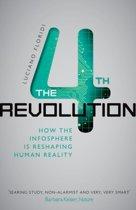 Fourth Revolution P