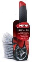 Mothers Wax Wheel Brush