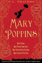 Mary Poppins Collection