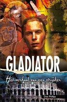 Heftige Historie 4 - Gladiator