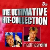 The Ultimative Hit-Collection