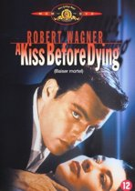 Kiss Before Dying (1956) (dvd)