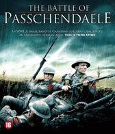 The battle of Passchendaele (bluray)