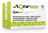 Trenker Voedingssupplementen Trenker Aqtif10  - 90 Capsules - Voedingssupplement