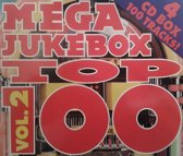 MEGA JUKEBOX TOP 100 VOLUME 2