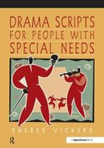 Drama Scripts for People with Special Needs