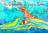 The Crocodile Who Found His Smile